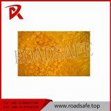 Безопасности дорожного движения продукции светоотражающей краской дорожной разметки из термопластмассы