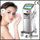 Apparecchiatura S-600 di bellezza della pelle della E-Luce (IPL+RF)