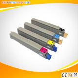Toner van de kleur Patroon 7400 voor Xerox 7400