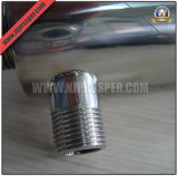 Coletor da Bomba de água em aço inoxidável (YZF-F19)