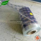 Film d'emballage en plastique POF Vente d'usine