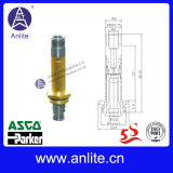Электромагнитный клапан 8 мм якорь/Плунжер трубка в сборе