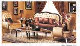 Современный отель высокого качества мебели (SF016)