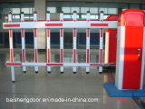 BS-606 Barreira de Controle Remoto de Portão para estacionamentos