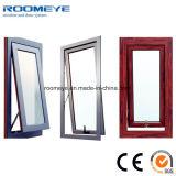 고품질 집을%s 알루미늄 차일 Windows 또는 알루미늄 Windows