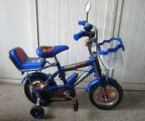 子供の自転車または子供のバイク(SR-E01)