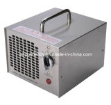 Auto Ozone Generator (3.5G voor auto en boot)