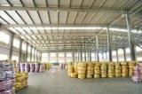 Fabriek 80/8017 van China de Zonder binnenband Band van de Motorfiets