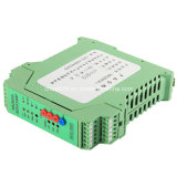 609 Mkz805A-240 Servo Amplifier Compatible com Moog