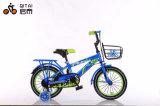 """Gute Qualitätsschöne Kind-Fahrrad 12 """" /16 """" Kind-Fahrrad"""