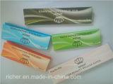 Populärer reicherer Walzen-Papier-König Size Slim der Marken-18g