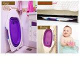 Baby Care Baby Ванна пластиковый детский душ