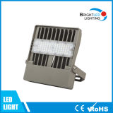 80W FOCO LED Iluminación con Ce/RoHS 110lm/W