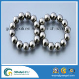 Le plus fort type Neo Magnets Balls ND Fe B Magnet
