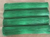 Qualität Coil Wire als Tie Wire