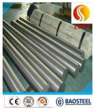 Surface ronde en acier inoxydable Barre ronde 304 316 310S 904L