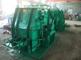 Maalmachine van de Hamer van de Hoge Frequentie van Pch de Fijne/Verpletterende Machine voor het Chemische Materiaal van de Steenkool en van het Gips