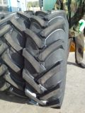 Mettre en application le pneu et le pneu de flottaison, le pneu oblique d'OTR (11L-15 ; 11L-16 ; 14.5/75-16.1)