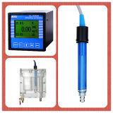 Electrodo residual polarográfico del sensor de la clorina (YLG-2058-01)