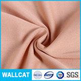 Baumwoll-Polyester-Drapierung-Gewebe für Sofa-Vorhang