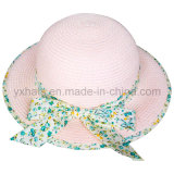 Loisirs Hat (75)