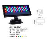 Projet de LED Lampe-1106-36Jz W