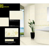中国SupplierとのAA Grade Wholesale Bathroom Interior Tile