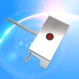 Barriera semiautomatica del cancello girevole di /RFID dell'impronta digitale (TS300)