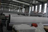 De voornaamste Mat van de Polyester van de Vezel voor het Waterdicht maken van Ce Cetificate van het Membraan