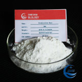 China-Lieferant Prednisolon niedriges Steroid-Puder CAS50-24-8