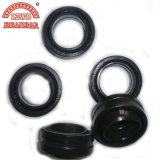높은 Quality 및 Good Service Radial Spherical Plain Bearing - Ge ** ES