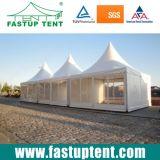 Hohe Spitze Pagode Zelt für Verkauf