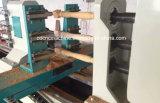 رؤوس متعدّد [كنك] خشبيّة يلتفت مخرطة آلة لأنّ نجارة