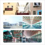 Fabrication de caoutchouc normal Vehcle agricole 16-9-34 chambres à air