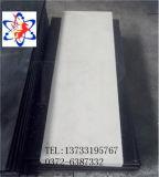 L'épaisseur 15mm Ivoire Feuille en nylon