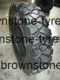 E-4 36.00r51 Gaint Radial-OTR Reifen, weg von den Straßen-Reifen