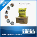 Granite Quarryのための高いRange Stone Cracking Chemical Powder