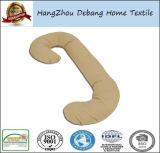 Новая супоросая подушка тела поддержки шкафута сделанная в Китае