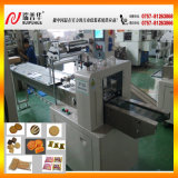 High Quality Food Packing Machine China Manufacturer Zp320
