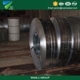 Bobine/strisce galvanizzate tuffate calde principali dell'acciaio Q195/Q235