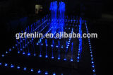 11 ans de Guangzhou de grande fontaine de jardin d'usine