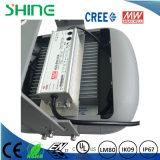 Kosteneffektives AC180-528V LED Highbay Licht