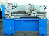 Machine de tour de banc de qualité avec le certificat de la CE (tour CZ1340G CZ1440G de banc)