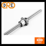 Large Lead and Stainless Steel Sfu2004 Ball Screw
