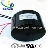 최고 질은 Meanwell 토로이드 방수 LED 변압기 경쟁한다