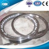 Rodamiento de rodillos métrico auto de alta temperatura del recambio (32214)