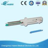 Cucitrice meccanica lineare a gettare della taglierina per chirurgia di Gastrectomy