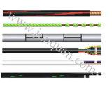 Провод Cutting и Stripping Machine (ZDBX-18)