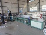 De Plafonds die van de Rek van pvc de Lijn van de Machine van de Productie van het Profiel van de Strook verzegelen