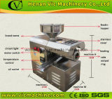 Piccola macchina della pressa di olio di uso della famiglia (VIC-F3)